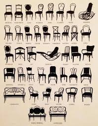 furniture styles pictures. chair design furniture styles pictures