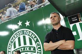 View the profiles of people named serhiy rebrov. Laszlo Boloni About To Replace Serhiy Rebrov At Ferencvaros Transylvania Now