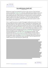 argument essay writing basics academic writing skills an academic argument essay example