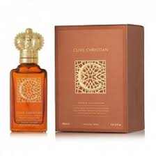 Clive Christian <b>C Woody Leather</b> With Oud Intense 50ml Perfume ...