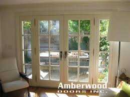 marvelous patio french doors with sidelights 6 french patio doors marvelous patio french doors with sidelights