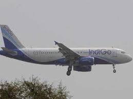 Kesineni Travels Raipur Indigo Axes Vijayawada Singapore Flight Vijayawada News