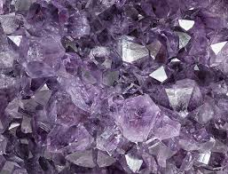 Quartz Meaning Chart 8 Crystals For Better Energy Learn Crystal Meanings