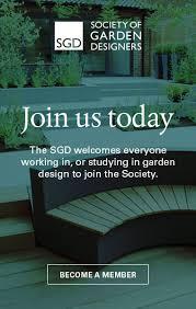 Homepage Garden Design Journal Delectable Garden Design Journal