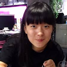 Manning Zhang 曼宁 (@GiaZhang33) | Twitter