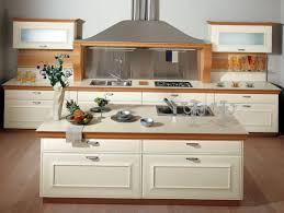 Simple Kitchen Ideas Awesome Decorating Design