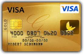 Wallet Details Plus Its Cards 100 And Updated Complete Brown Everyday Card Free Virtual Numbers Get Credit Visa Card Cards
