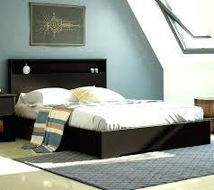 Bedding For Platform Beds Macys Bed Frame Queen Elegant Room ...