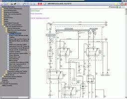 2006 isuzu npr headlight wiring diagram wirdig isuzu npr wiring diagrams get image about wiring diagram