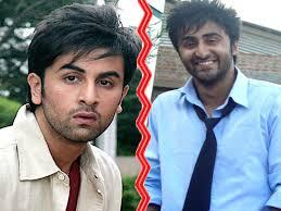 bollywood actor duplicate ranbir kapoor