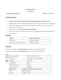 Resume Layout On Microsoft Word 2010 Sidemcicek Com