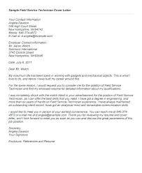 Pharmacy Technician Resume Objective field service technician resume imcbet 95