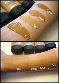 Sally Hansen Airbrush Legs Color Chart Sally Hansen Natural Beauty Airbrush Spray Makeup Colors