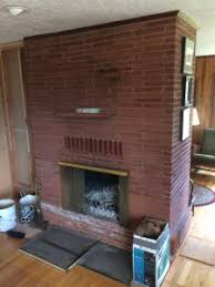 Cerfractory Foam Smoke Chamber Sealant  ChimneySaverPortland Fireplace And Chimney