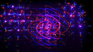 Laser Light Show Planetarium Miami Laser Fridays At Phillip And Patricia Frost Museum Of