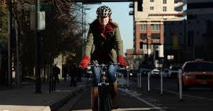 A <b>New</b> Bible for <b>Bike</b> Lanes - The Atlantic