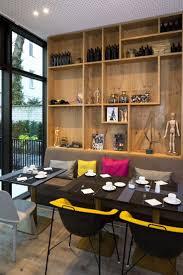 Istikbal Möbel Berlin Inspirierend Wohnideen Möbel Haus Plant Ideen