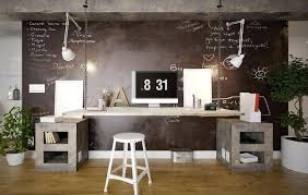 Idea office supplies home Organize Full Size Of Office Furniture Near Me Space Quotes Football Pool Grid Made Wood Interior Awesome Foto Ventas Digital Office Supplies Furniture Outlet Chair Walmart The Industrial Style