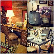 eco chic furniture. furniture consignment marietta atlanta antique eco chic