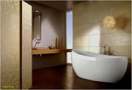 Moderne Badezimmer Fliesen Braun Frisch Ideen Für Ihr 0
