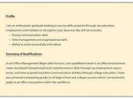 how to writeifications on resume singular highlight of write   argumentative essay immigrants essays on students and social skills for resume eoiopdkk singular how to write