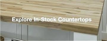 butcher block laminate countertops m maple countertop