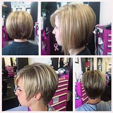 Short Hairstyle 2015 30 latest chic bob hairstyles for 2017 pretty designs 1029 by stevesalt.us