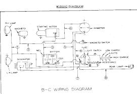 wiring diagram for 1947 c allis chalmers readingrat net Allis Chalmers C Wiring Diagram electrical problem with c allischalmers forum,wiring diagram,wiring diagram for 1947 c wiring diagram for allis chalmers c