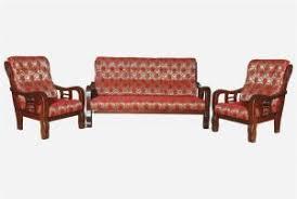 26 outdoor hanging lounge chair photo indoor outdoor