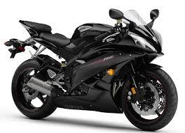 yamaha 250. motorcycle news 2014: the yamaha 250 sportive confirmed - http://www.mysportbikeblings.com/motorcycle-news-2014-yamaha-250-sportive-confirmed/ | pinterest y
