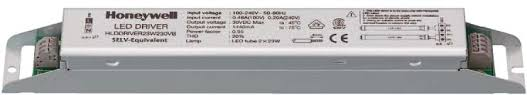 examine all options for driving led based retrofit tubes magazine an external led tube driver can support various control schemes including 0