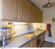 Küchenkatalog, küchen -Aktuell, katalog online ansehen
