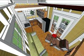 small house on wheels plans tiny house trailer plans cabin floor plan ideas small cabins tiny