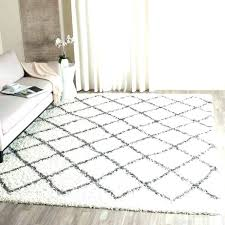 outdoor rugs for patios canada outdoor rugs target target accent rugs medium size of area chef