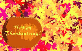 printable thanksgiving greeting cards free thanksgiving cards thanksgiving greeting cards free online