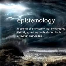 writing big numbers in essays genealogy of morals essay  epistemology essay topics writepass