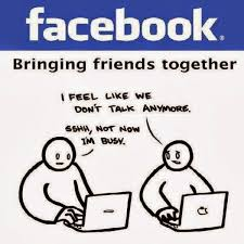 59a17_friendship_day_quotes_facebook_status_funny-friendship-pictures-for-facebook-i9.jpg via Relatably.com