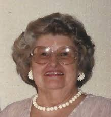 Obituary of Patricia Elaine Griffith | TraditionCare Funeral Servic...
