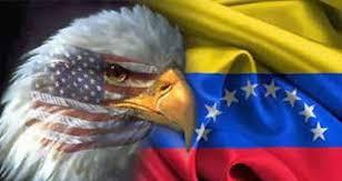 Resultado de imagen para Venezuela al borde de un colapso quizá violento dice Washington