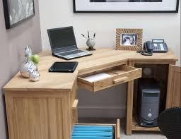 Small Space Kitchen Table Best Selling » InoochiSimply Home Design