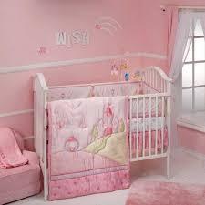 disney baby fairy tale dreams al