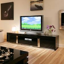 Cool Tv Stand Ideas cool tv cabinet units decorating ideas contemporary modern with tv 7578 by uwakikaiketsu.us