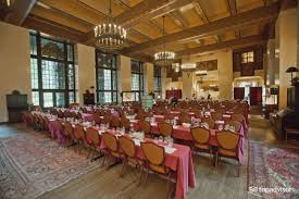 ahwahnee hotel dining room. Dining Room:Top The Ahwahnee Hotel Room Images Home Design Wonderful At Interior E