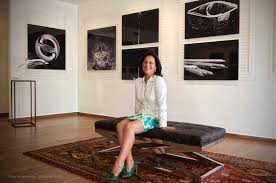 Mariana ODonnell Gallery - Home   Facebook