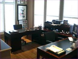 office desk for 2. Beautiful Office Furniture Chair And Desk Desks 2 Person Extraordinary For E