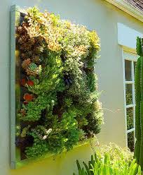 Small Picture Top 25 best Hanging gardens ideas on Pinterest Plants Infinity