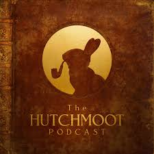 The Hutchmoot Podcast