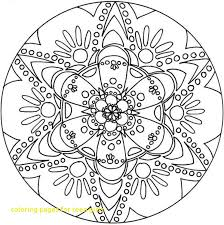 coloring pages for teens girls 2081159