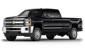 chevrolet trucks 2015 black. new 2015 chevrolet 2500hd model trucks black r