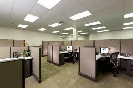 storage office space 1 dinan. Office Furniture Moving Company Boxes Supplies Tips Storage Space 1 Dinan E